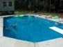 Goss Pool