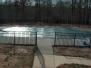 Harris Pool