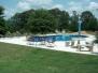 Quick Pool