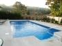 Ritter Pool