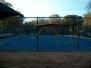Trussville Splash Park