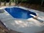 Bass Pool