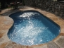 Maintenance Pools