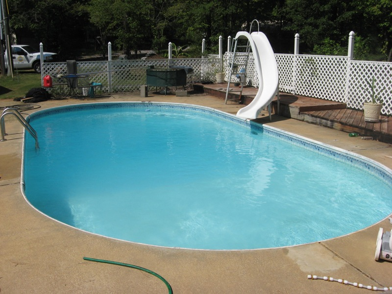 Swimming Pool Installation In Birmingham Alabama Swimming Pool Servicesswimming Pool Services